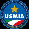 U.S.M.I.A. – Unione Sindacale Militare Interforze Associati