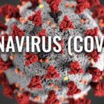 COVID-19 Servizio di assistenza per i soci
