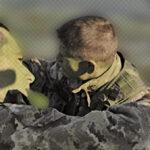Ritardi e conseguenti penalizzazioni economiche per i giovani militari immessi in servizio permanente.
