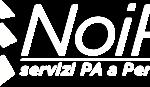 NoiPa: dal 28 febbraio 2021 accesso con SPID o Carta di Identità Elettronica