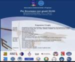 Stati Generali Sindacati Militare 13-14 luglio 2021